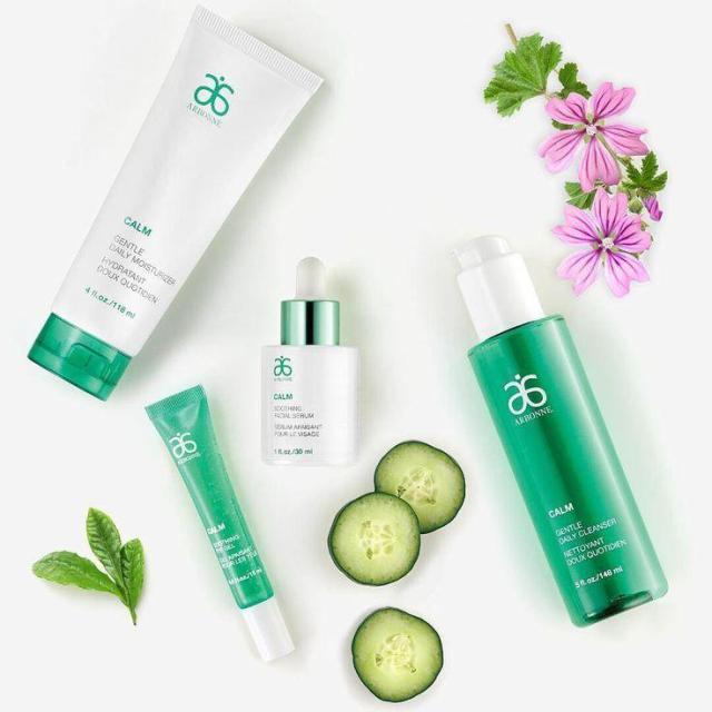 2aee77065b33edfb405f4c1476d8f8cf--arbonne-products-skin-care-products.jpg