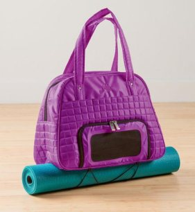 gaiam-everything-fits-bag.jpg
