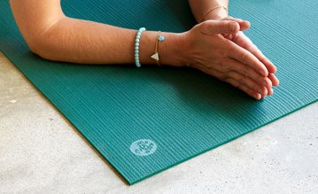 Stay-on-Your-Yoga-Mat.jpg